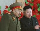 Triều Tiên bổ nhiệm trưởng đoàn đàm phán hạt nhân làm Ngoại trưởng