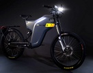 G12H - Ý tưởng mới cho xe đạp điện