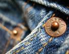 Những ốc vít nhỏ trên quần bò có ý nghĩa gì?