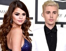 """Justin Bieber và Selena Gomez """"khẩu chiến"""" trên mạng"""