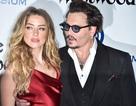 Hậu ly dị, Johnny Depp đòi tiền vợ cũ