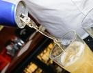 Nước tăng lực pha với rượu: Hại não ngang ma túy