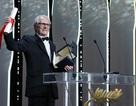 Kết quả lễ trao giải LHP quốc tế Cannes năm 2016