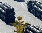 S-400 xuất hiện ở Crimea - động thái mạnh mẽ của Nga