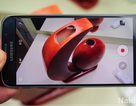 Cách tạo ra bộ phim 4K trên điện thoại Galaxy S7