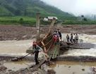 Công bố danh tính 7 người khai thác vàng tử vong do lũ ở Lào Cai