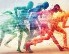 Quản lý nhân sự: 5 sai lầm phổ biến của doanh nhân mới