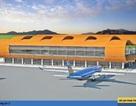 Sân bay Phan Thiết: Đòn bẩy kinh tế, du lịch Bình Thuận