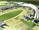 Cơ chế đặc thù cho sân bay Long Thành