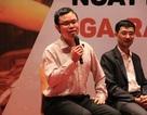 Theo đuổi ngành sáng chế ở Việt Nam liệu có tương lai?