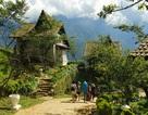 Bất động sản nghỉ dưỡng Sapa: Tiềm năng sinh lời lớn và bền vững