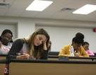 10 thay đổi trong cấu trúc đề thi SAT năm 2016