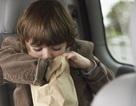 7 cách để tránh say tàu xe
