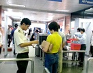 Phạt nữ hành khách 7,5 triệu đồng vì đi máy bay bằng giấy tờ giả