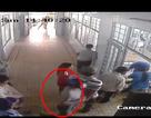Bệnh nhân bị truy sát ngay trong bệnh viện