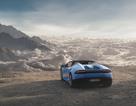 Lamborghini - Những sự thật ít được biết đến