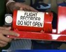 Tìm thấy thêm 2 thi thể phi hành đoàn và hộp đen máy bay CASA - 212