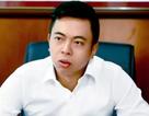 Phó Thủ tướng yêu cầu Bộ Công Thương báo cáo việc bổ nhiệm ông Vũ Quang Hải