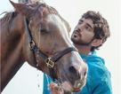 Khám phá cuộc sống đời thường của Hoàng tử Dubai