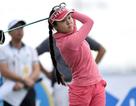 Phá vỡ kỷ lục, Hanako Kawasaki giành ngôi vô địch golf nữ quốc gia