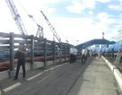 Nhà máy nhiệt điện Duyên Hải 1 - Trà Vinh mở cửa để người dân giám sát!