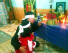 Những câu hỏi lớn trong vụ mẹ con sản phụ chết bất thường ở Yên Bái