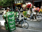 Nhà đầu tư ngoại ngần ngại khi giá cổ phiếu bia Việt tăng cao