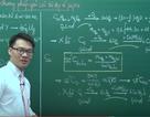 Video bài giảng Hóa học: Phương pháp giải các bài tập về peptit