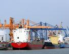 Hải Phòng tận thu phí mọi loại hàng xuất nhập khẩu qua cảng