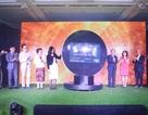 2016 BRG Golf Hà Nội Festival đã tìm thấy chủ nhân của các giải thưởng 6,5 tỷ đồng