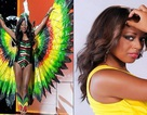 Hoa hậu Hoàn vũ Jamaica qua đời ở tuổi 30