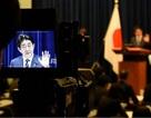 Nhật và Biển Đông: Shinzo Abe quyết liệt!