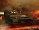 Báo Mỹ: Siêu vũ khí 2S4 Tulipa có một không hai