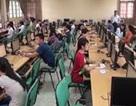 """Yếu ngoại ngữ, sinh viên Việt Nam có thể """"thua"""" ngay trên sân nhà"""
