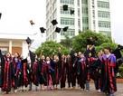 """Trường đại học đang trở thành """"con sen"""" của xã hội hậu hiện đại"""