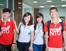 """Hệ thống công nghệ đào tạo NetGo  –  Giải pháp cho những người """"không thể"""" đến trường"""