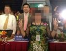 Bài 11: Thêm Sở KHĐT tỉnh Bắc Giang cấp đăng ký kinh doanh cho trùm lừa đảo