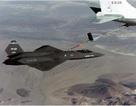 Số phận bất ngờ của chiến đấu cơ mạnh hơn F-22