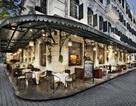 5 khách sạn nổi bật nhất đón thượng khách Mỹ tới Hà Nội
