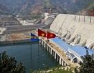 Thủ tướng duyệt danh mục 6 nhà máy điện lớn, đặc biệt quan trọng