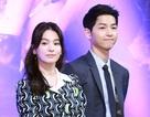 """Sự thật về chuyện Song Hye Kyo hò hẹn với mỹ nam """"Hậu duệ Mặt trời"""""""