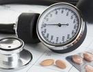 Dùng thuốc hạ cholesterol nhóm statin có vô ích?