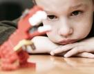 Xơ cứng động mạch là do stress khi nhỏ