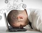 Những tác hại của stress đối với sức khỏe