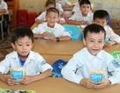 Dinh dưỡng lành cho trẻ khôn lớn