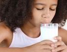 Con người có cần thực phẩm từ sữa không?