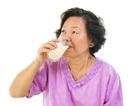 Những lưu ý dinh dưỡng cho người cao tuổi