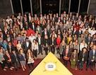 Hội nghị Thanh niên về Nông nghiệp toàn cầu 2017 - sắp kết thúc hạn nộp hồ sơ