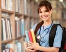 Trắc nghiệm: Bạn có cơ hội trở thành sinh viên y khoa?