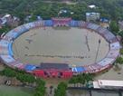 Trung Quốc ngập trong mưa lũ, gần 200 người thiệt mạng